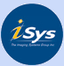 iSys - The Imaging Systems Group Logo
