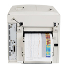 iSys Iterra Elite - log printer, integrating a print/plot solution with your other applications